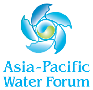 Asia-Pacific Water Forum